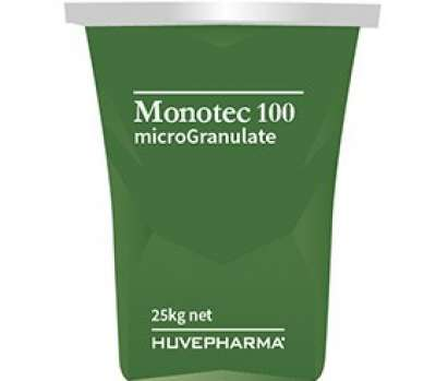 Monotec 100 microGranulate