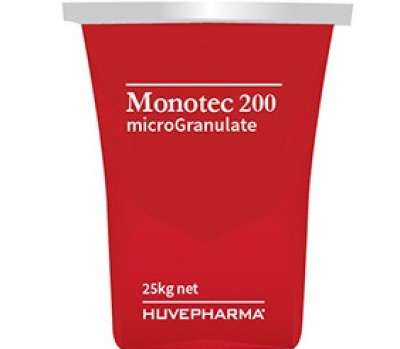 Monotec 200 microGranulate