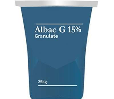 Albac G Feed Supplement