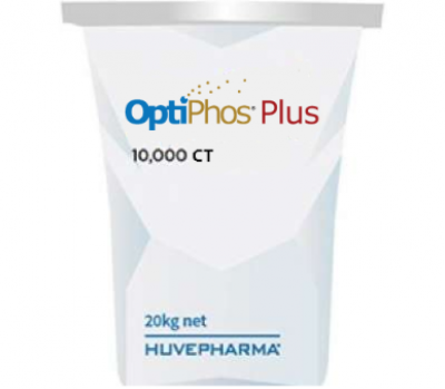 OptiPhos Plus 10,000 CT